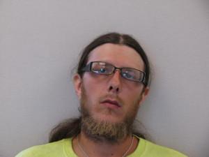 Anthony Lance Foster Registered Sex Offender