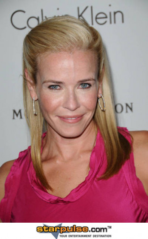 Chelsea Handler Quotes Jokes http://www.123tagged.com/Tags/1/handler ...