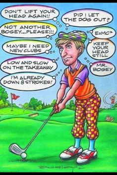 ... funny golf skirts golf humor golf club golf inspiration golf quotes