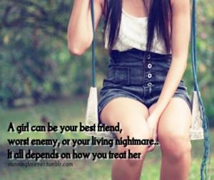 girls #girlfriends #bestfriends #boys #boyfriends