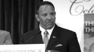 morial national urban league this day in black history national news