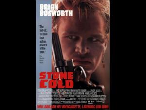 Stone Cold Quotes http://cinema.theiapolis.com/movie-2SNX/stone/quotes ...