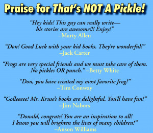pickle cartoon pickle man funny pickle quotes funny pickle sayings ...