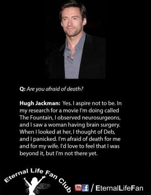 hugh jackman photos