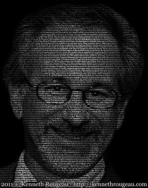 Filmmaking Quotes Spielberg