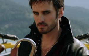 once-upon-a-time-captain-hook-hook.jpg