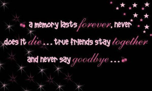 bye quote, saying good bye quotes, good bye quotes for friends, funny ...