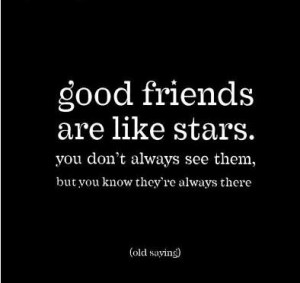 Friendship quotes | List of top 10 best friendship quotes