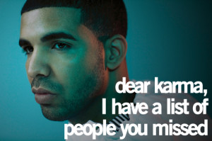 Drake Quotes / Cute Quotes