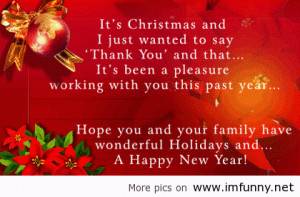 christmas quotes from movies funny quotes christmas christmas quotes ...