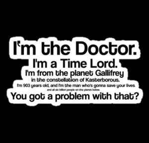 ... doctor who doctor who quotes about time doctor who quotes about time