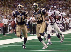 PS: IMHO, I doubt this excellent WR will ever make the NFL HOF ...