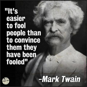 Funny Quotes From Mark Twain. QuotesGram