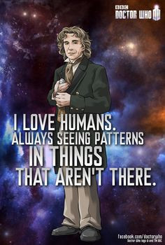 ... great dr who quote more doctors who art doctors who quotes fans doctor