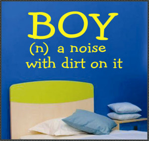 and graphic designs that would be really cute in your little boys room ...
