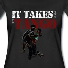 It-Takes-two-to-Tango---Neon-Tango-Dancers.jpg