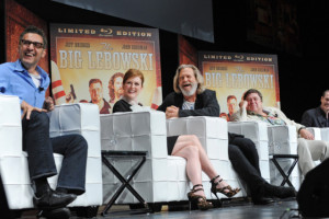 Which Big Lebowski Lines Do People Most Often Quote to Its Cast?