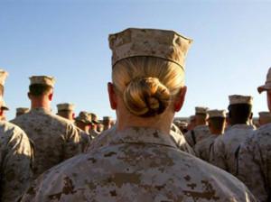 veteranstoday.com9, 2012 – Military women,
