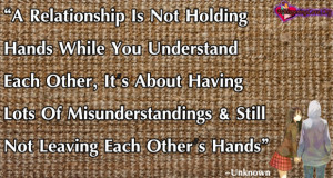 WhisperingLove.Org - holding hands, positive, relationship, unknown ...