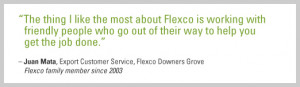 Culture Flexco Values Benefits Career FAQ's Career Development Why ...
