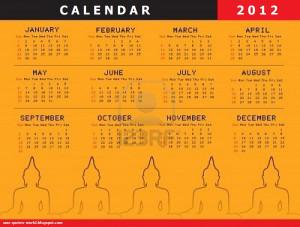 2012 calendar desktop wallaper download 2012 calendar 2012 calendar ...