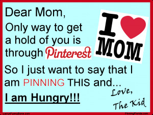 Funny Mom Quotes Mom and/or wife on pinterest?
