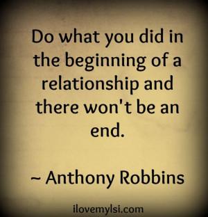 ... http://ilovemylsi.com/beginning-relationship#7KTLzk34cmAyIr39.32 Like