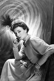 babe paley - Google Search