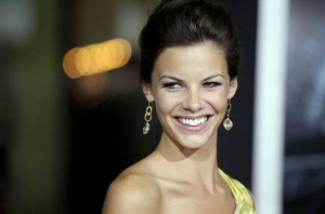 19 november 2011 names haley webb haley webb