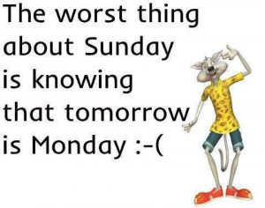 Monday Morning Humor Quotes | Happy Monday | Have a nice week ahead ...