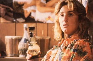Jeff Spicoli: Role Model