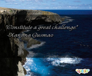 great challenge xanana gusmao 137 people 99 % like this quote ...