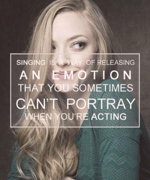 File Name : amanda-seyfried-quotes-sayings-about-singing.jpg ...