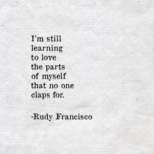 slam poetry spoken word rudy francisco