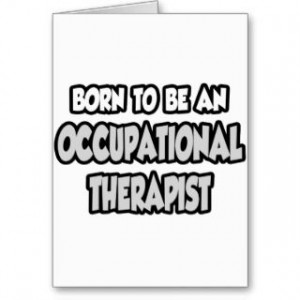 162272850_funny-occupational-therapist-t-t-shirts-funny-.jpg