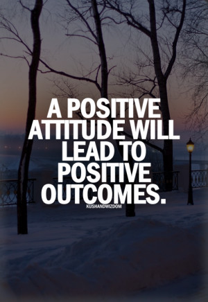 Tagged Optimism , Positive affirmations , Stay Positive | Leave a ...
