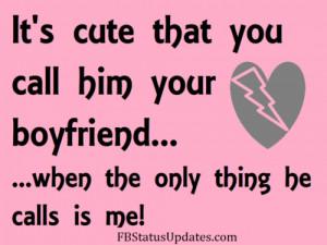 ... .org/wp-content/uploads/2011/11/boyfriend-bitchy-e1320424557944.png