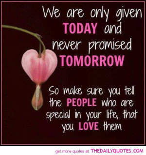quotes funny quotes on life 4 true sayings that will give quotes ...