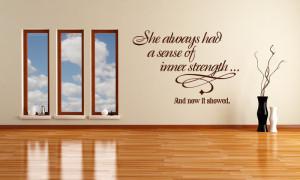 quotes strength quotes inner strength quotes the inner strength and