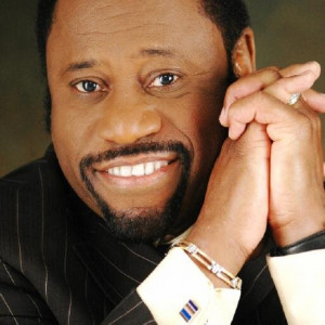 Myles Munroe Death: Top 10 Quotes from World Renowned Speaker