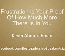 ... Expert%27s Photos - Leadership/Motivational/Life Quotes For Mobiles