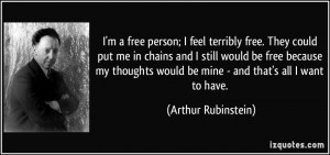 quote-i-m-a-free-person-i-feel-terribly-free-they-could-put-me-in ...