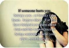 ... karma with pictures | Quotes About Lying And Betrayal - Bing Images