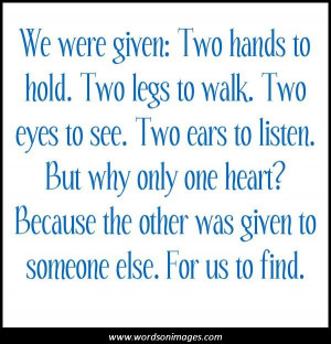 Best friends are forever friendship quote