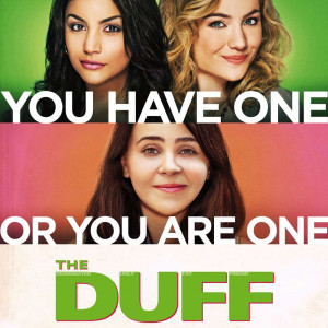the duff movie quotes.jpg