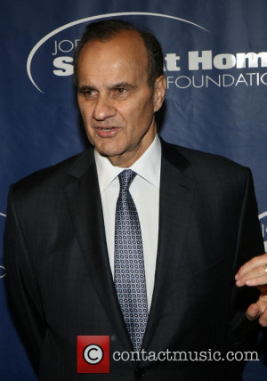 joe-torre-joe-torre-safe-at-home_3954292.jpg