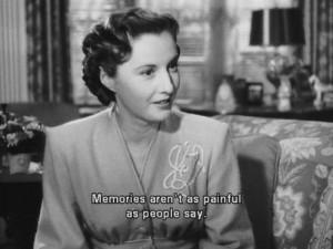 Barbara Stanwyck | My Reputation