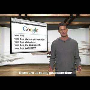 download this Daniel Tosh Quotes Gallery Photos Thechive Tapiture ...