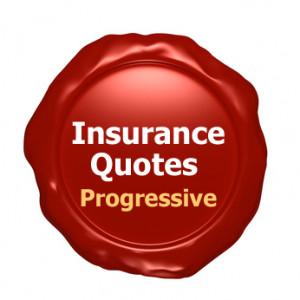 Auto Insurance Get An Online Car Insurance Rate Progressive