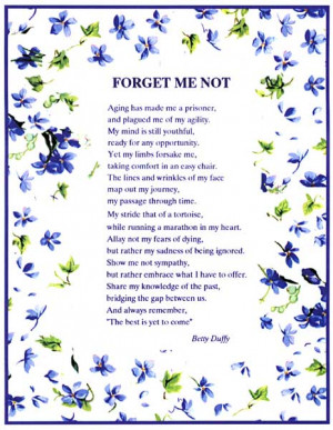 looking for the perfect funeral poems for grandparents ...
